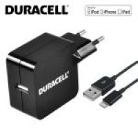 USB/Micro USB