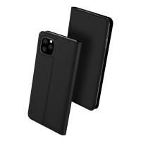 Maciņš Dux Ducis Skin Pro Apple iPhone 12 Pro Max black
