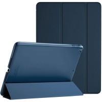 Maciņš Smart Soft Apple iPad 10.2 2020/iPad 10.2 2019 blue