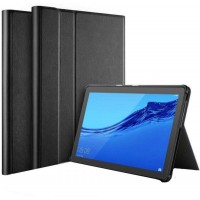 Maciņš Folio Cover Huawei MediaPad T3 10.0 black