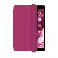 Maciņš Smart Sleeve with pen slot Apple iPad 10.2 2019 bordo