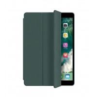 Maciņš Smart Sleeve with pen slot Apple iPad 9.7 2018/iPad 9.7 2017 green