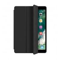 Maciņš Smart Sleeve Samsung T220/T225 Tab A7 Lite 8.7 2021 black