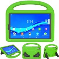 Maciņš Shockproof Kids Lenovo Tab M10 Plus X606 10.3 green