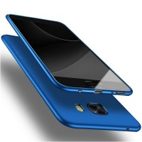 Maciņš X-Level Guardian Apple iPhone 6/6S blue