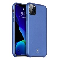 Maciņš Dux Ducis Skin Lite Apple iPhone 11 Pro blue