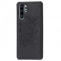 Maciņš Mandala Samsung A525 A52/A526 A52 5G black