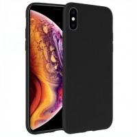 Maciņš X-Level Dynamic Samsung A505 A50/A507 A50s/A307 A30s black