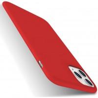 Maciņš X-Level Dynamic Samsung G988 S20 Ultra/S11 Plus red