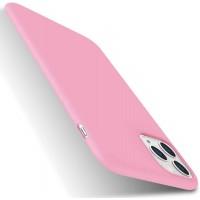 Maciņš X-Level Dynamic Apple iPhone 12/12 Pro pink