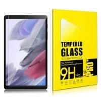 Stikla ekrāna aizsargs 9H Samsung T970/T976 Tab S7 Plus 12.4