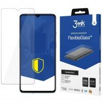 Ekrāna aizsargplēve 3MK Flexible Glass Xiaomi Redmi Note 10 Pro