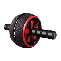AB Roller ABW002 black