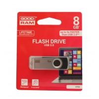 USB Flash atmiņa Goodram UTS3 8GB USB 3.0