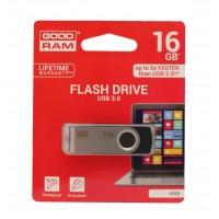 USB Flash atmiņa Goodram UTS3 16GB USB 3.0