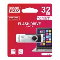 USB Flash atmiņa Goodram UTS3 32GB USB 3.0