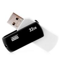 USB Flash atmiņa Goodram UCO2 32GB USB 2.0