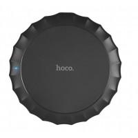 Wireless lādētājs Hoco CW13 (5W) black